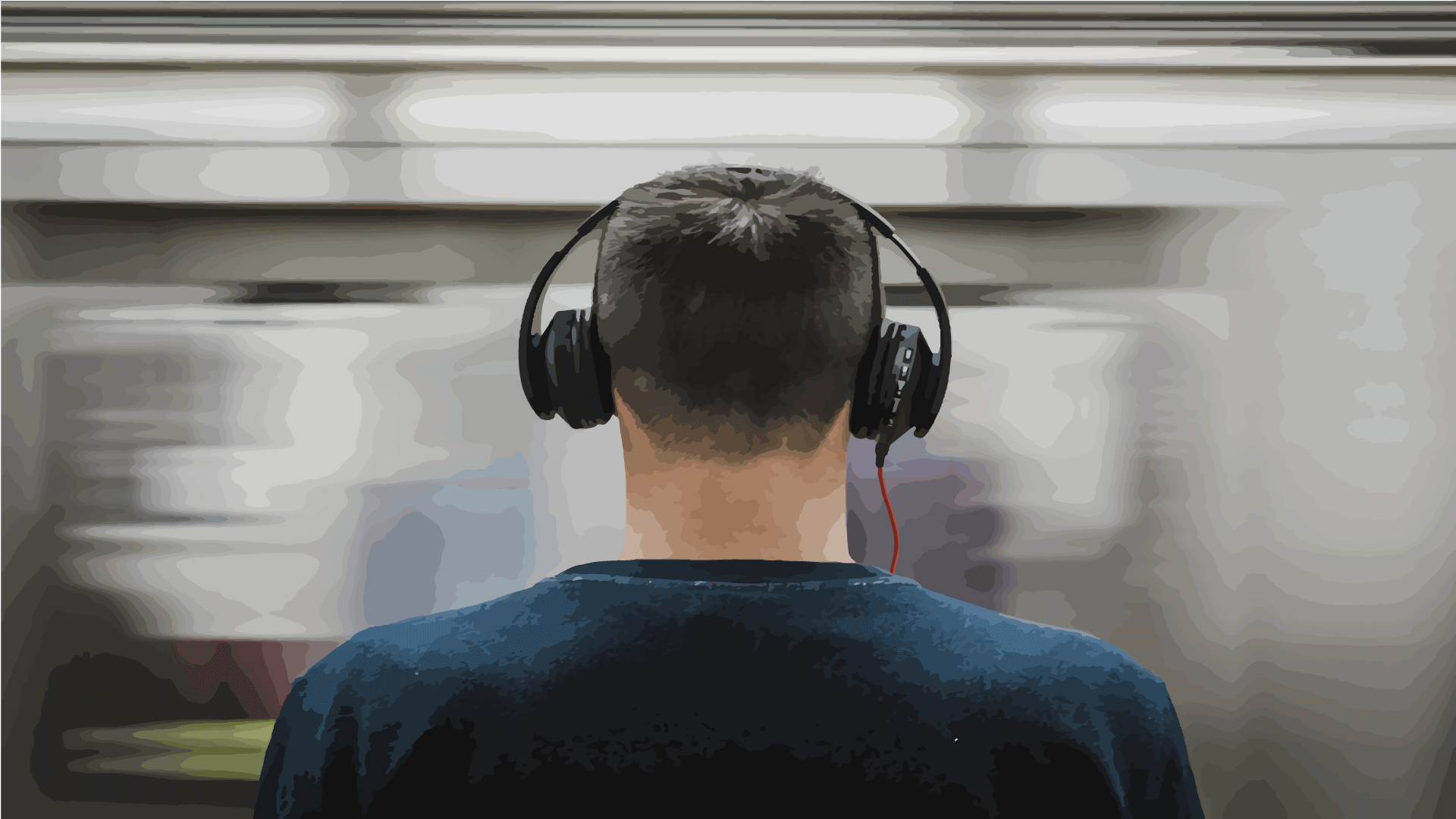 canzoni motivazionali copywriter freelance