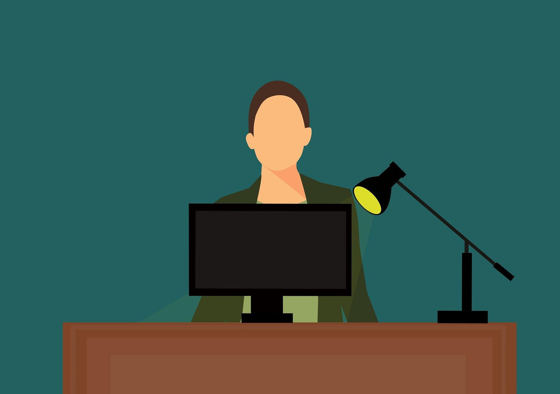 pregi lavorare da casa copywriter freelance