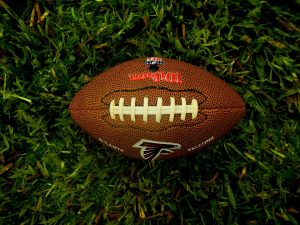 football superbowl 2020 anteprima spot