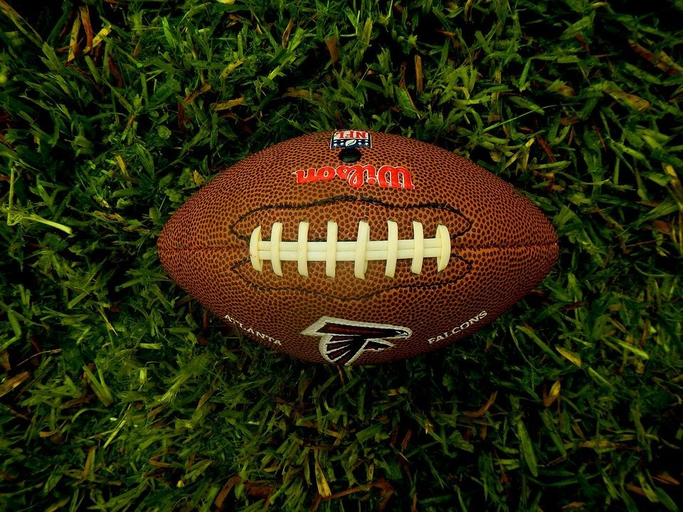football superbowl 2020 anteprima spot