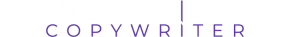 logo nuovo versione bianca viola