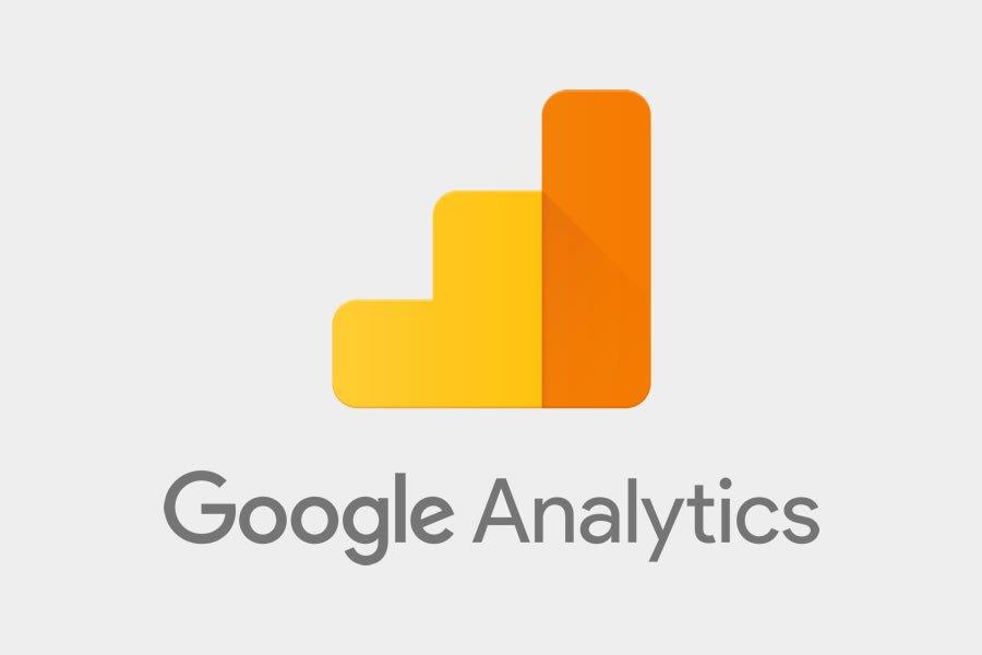 google analytics essenziale per creare personas