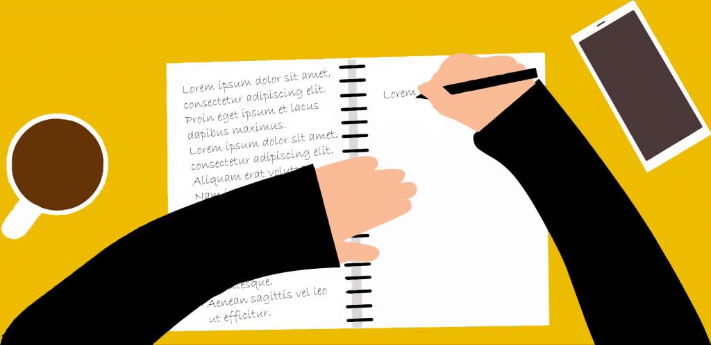 confronto tra 5 siti per freelance