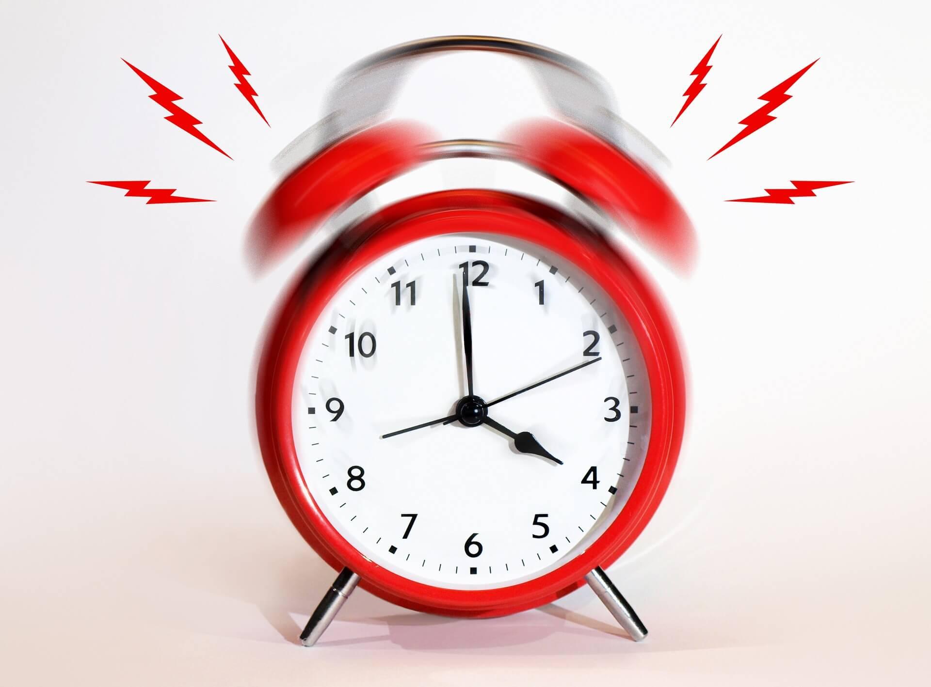 tecniche di gestione del tempo per freelance