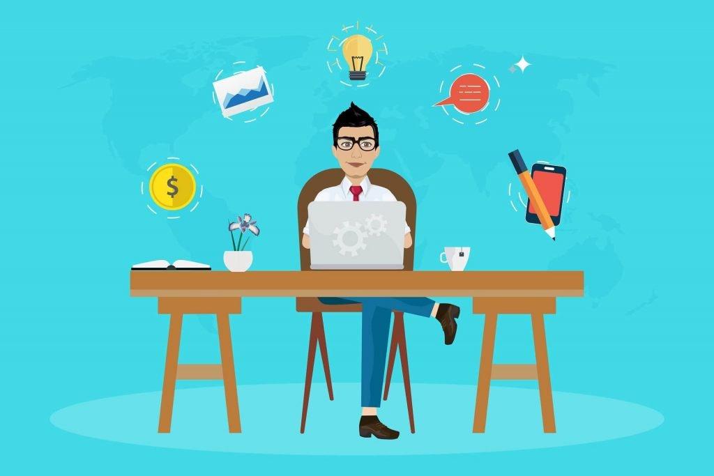 migliori siti per freelance