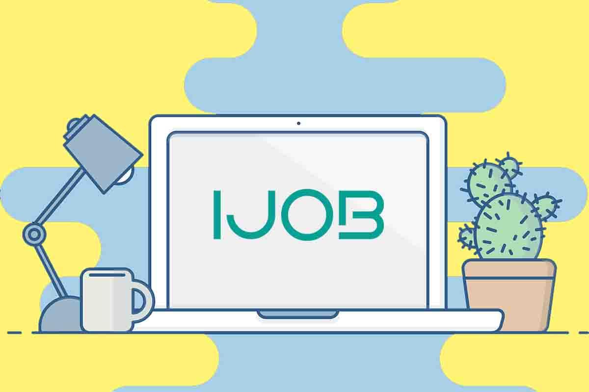 Ijob, progetti per freelance