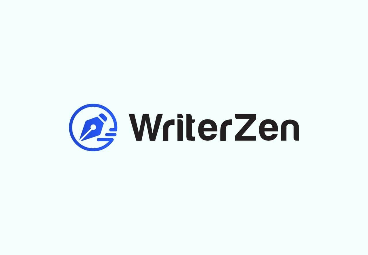 recensione writerzen