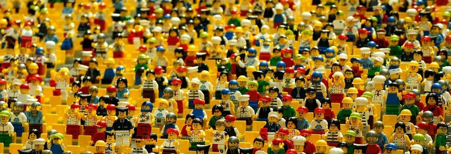 crowdsourcing è il nuovo lavoro gratis